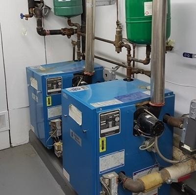 Heating System Repair Staten Island