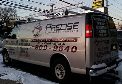 Professional Plumbing Amp Heating Technicians In Arrochar