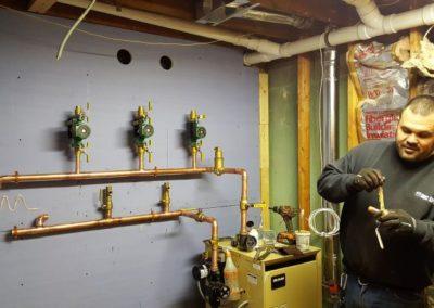 radiant-floor-heating-plumbing-staten-island-01