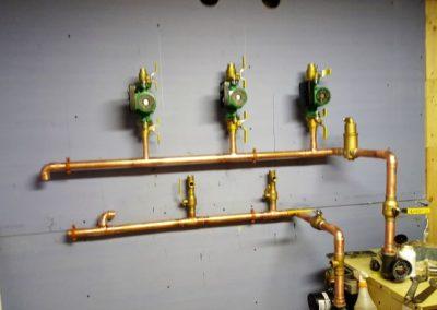 radiant-floor-heating-plumbing-staten-island-03