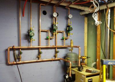 radiant-floor-heating-plumbing-staten-island-05