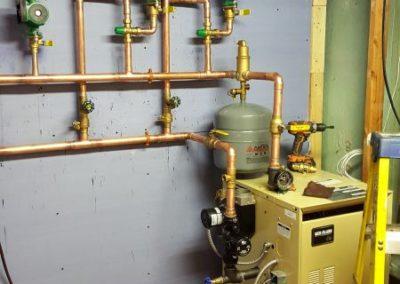 radiant-floor-heating-plumbing-staten-island-06