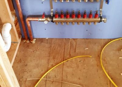 radiant-floor-heating-plumbing-staten-island-07