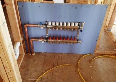 radiant-floor-heating-plumbing-staten-island-08