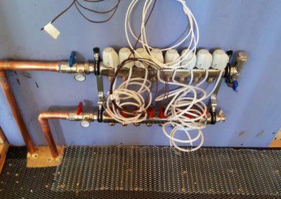 radiant-floor-heating-plumbing-staten-island-09