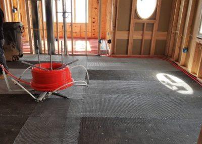 radiant-floor-heating-plumbing-staten-island-10
