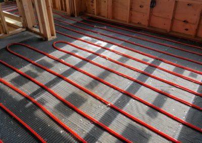 radiant-floor-heating-plumbing-staten-island-11
