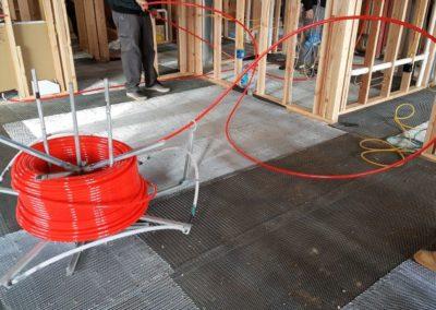radiant-floor-heating-plumbing-staten-island-12