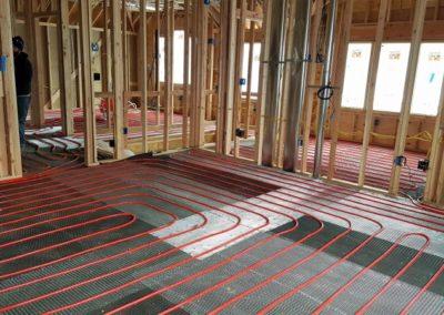 radiant-floor-heating-plumbing-staten-island-13
