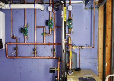 radiant-floor-heating-plumbing-staten-island-15