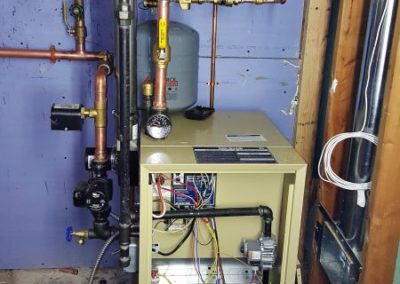 radiant-floor-heating-plumbing-staten-island-17