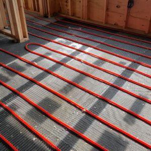 radiant-floor-heating-plumbing-staten-island